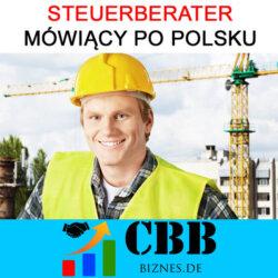 Firma w Niemczech