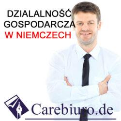 Meldunek w Niemczech a ubezpieczenie zdrowotne